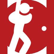 スポーツや野球の楽しさを発見してもらえるようにサポート